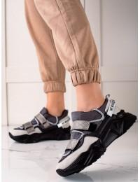 Madingi sportinio stiliaus batai - PFIL21-56004B