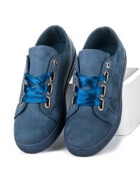 Gražūs batai kiekvienai dienai - V-2688BL