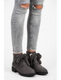 Madingi išskirtiniai batai - AT0627G