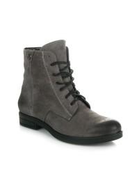 Klasikiniai batai - 1156/5G
