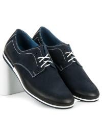 Klasikinio stiliaus vyriški batai