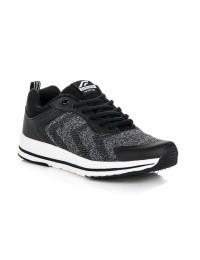 Vyriški sportiniai batai - B8165B-W